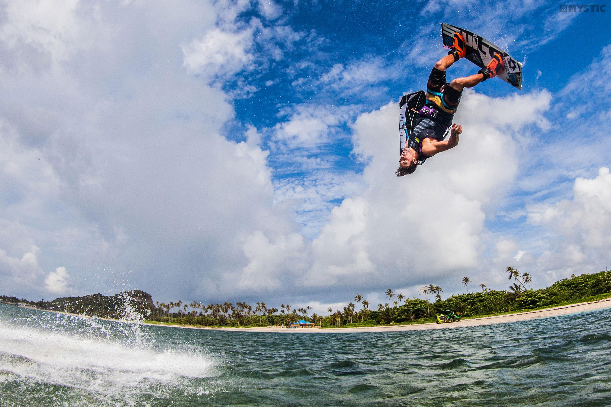 coconut-bay-kitesurfing