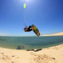 dakhla-kitesurf