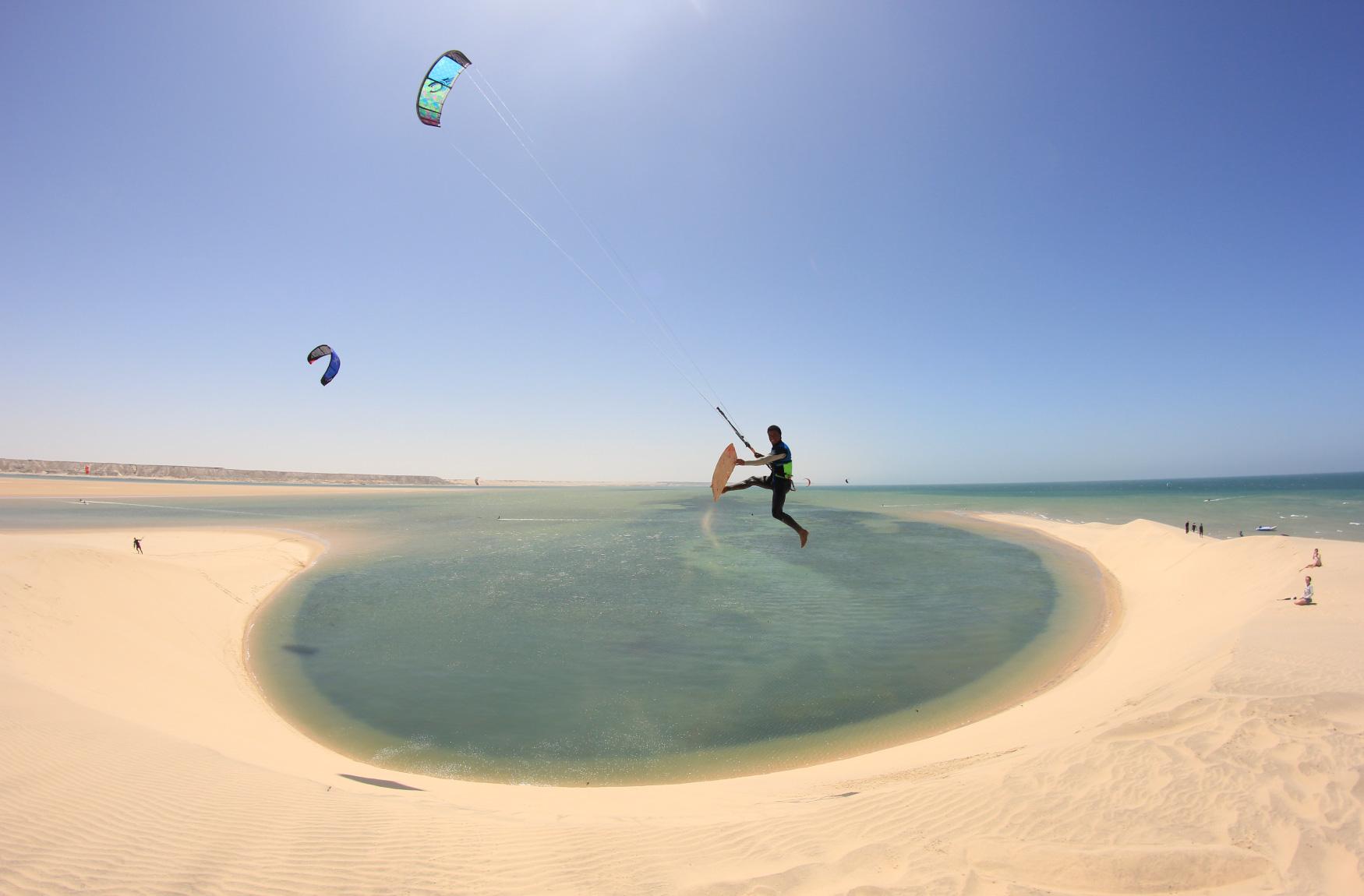 dakhla-lagoon-kitesurfing