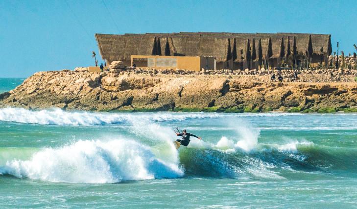 westpoint-hotel-dakhla-surfing-1