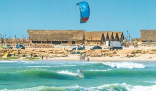 westpoint-hotel-dakhla-surfing
