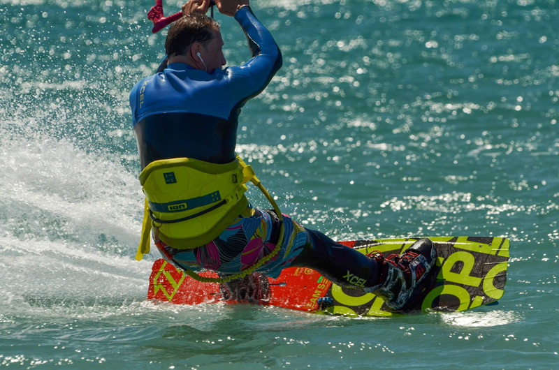 kitesurf-holiday