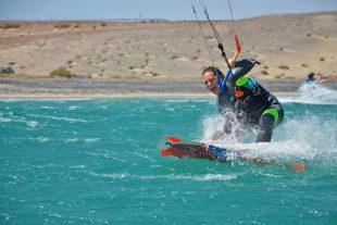 kitesurfing-canaries