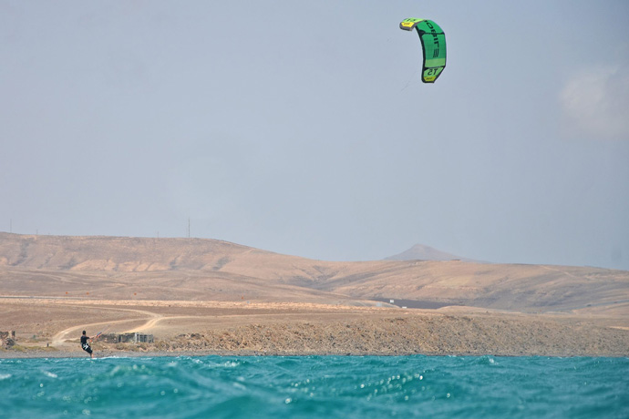 kitesurfing-spain