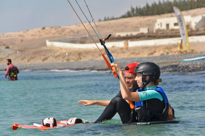 learn-kitesurf