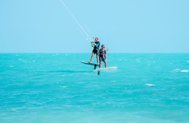 costa-calma-kitesurfing