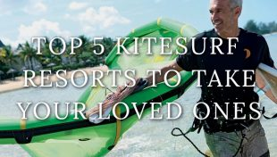 kitesurfing-resorts