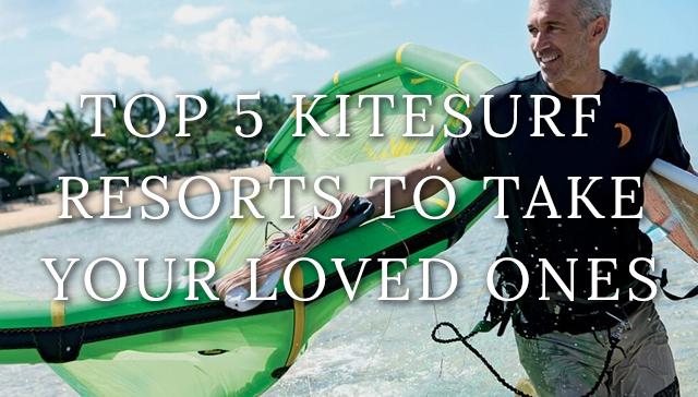 kitesurfing-resorts