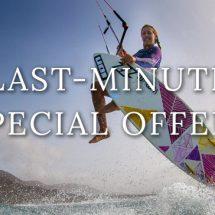 last-minute-kitesurfing-holiday-special