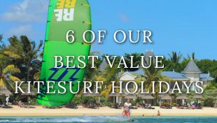 best-value-kitesurfing-holidays
