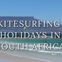 kitesurf-south-africa