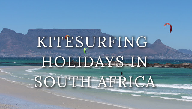 kitesurf-south-africa