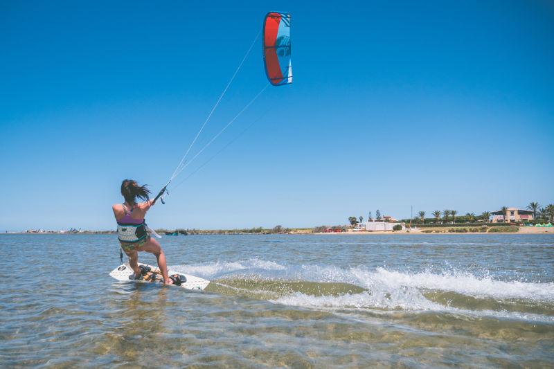 sicily-center-lagoon-kitesurf