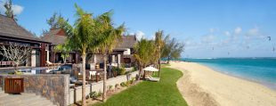 Mauritius-St-Regis-Villa