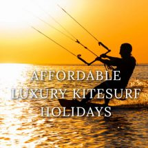 kite-luxury