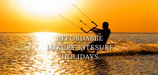 kite-luxury