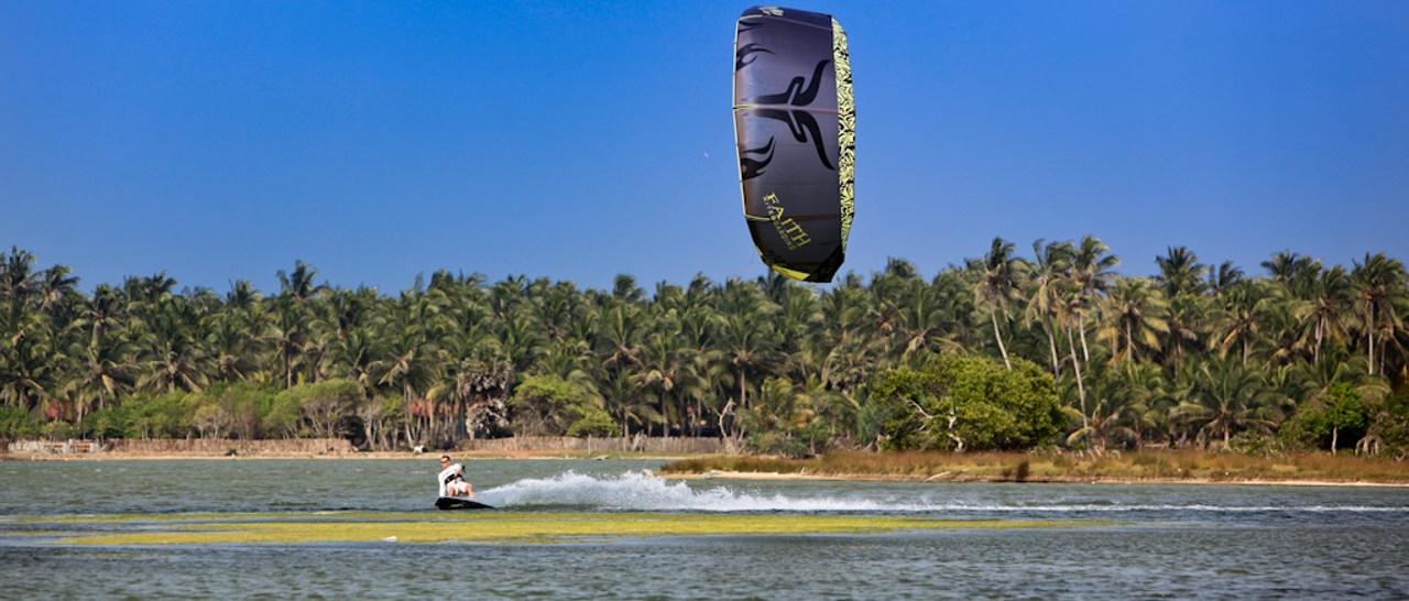 kitesurf-srilanka