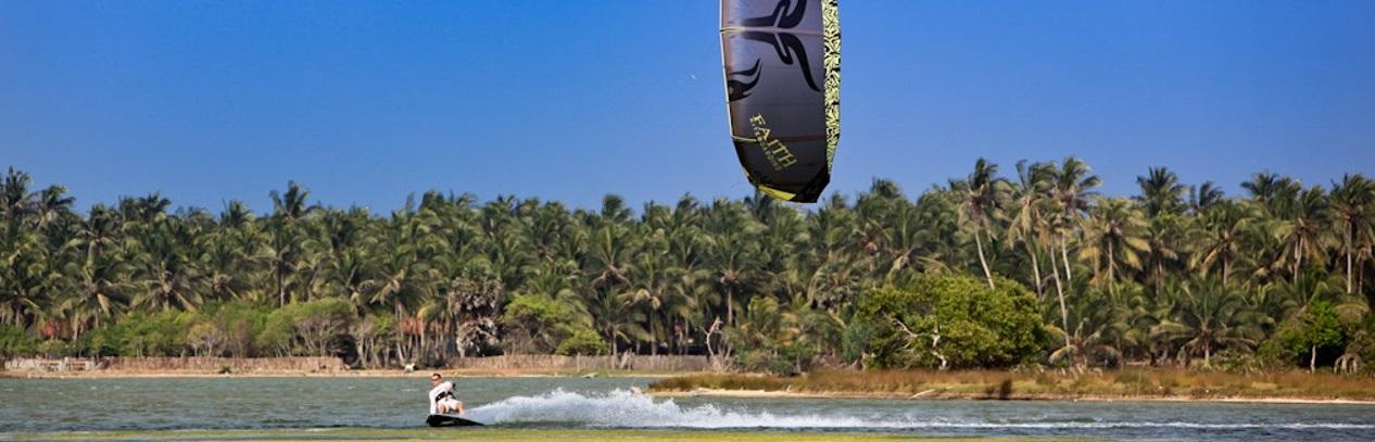 kitesurf-srilanka2