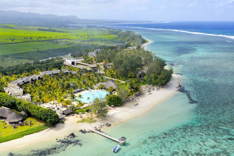 mauritius-the-outrigger
