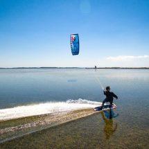 sicily-center-kitesurf-lagoon