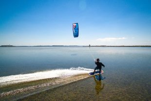 sicily-center-kitesurf-lagoon