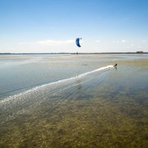sicily-kitesurfing
