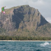 Kitesurf-Mauritius-LeMorne