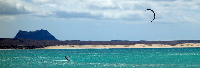cape-verde-kitesurfing