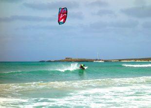 kitesurf-cape-verde