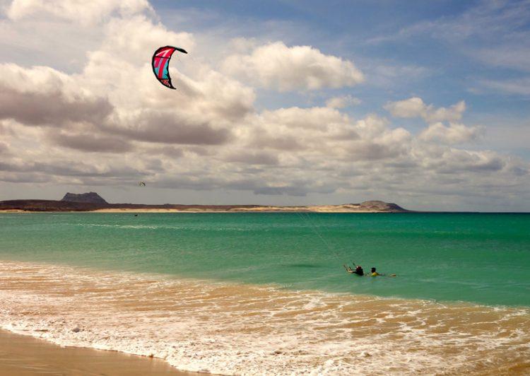 learn-kitesurf-cape-verde