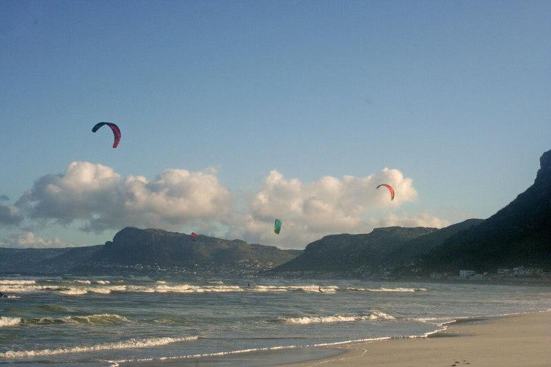 muizenberg-south-africa-kitesurfing