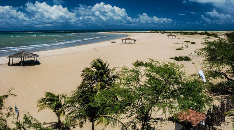 brazil-beach-holiday