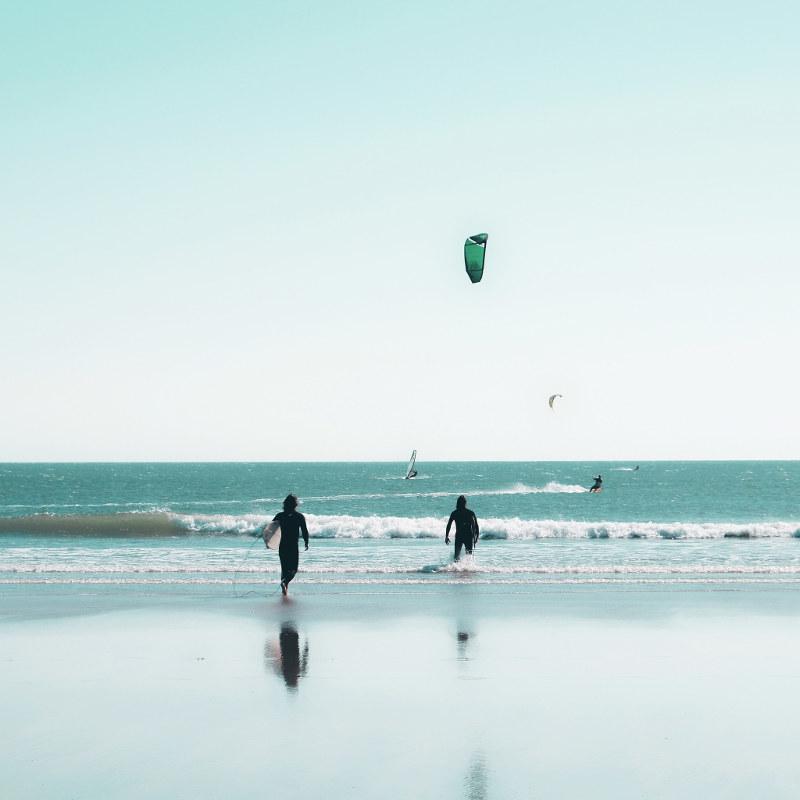 cabedelo-beach-kitesurf