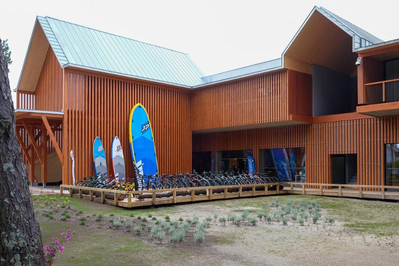 sports-centre-portugal