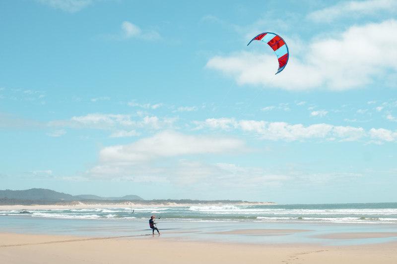 kitesurf-portugal