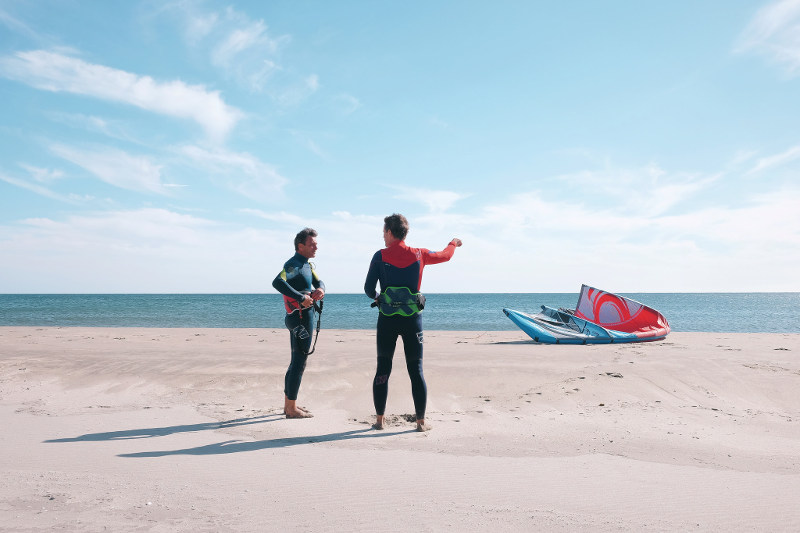 learn-kitesurf-portugal