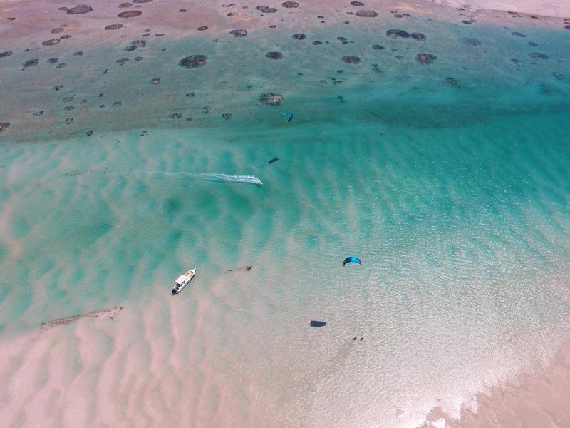 kitesurf-mozambique