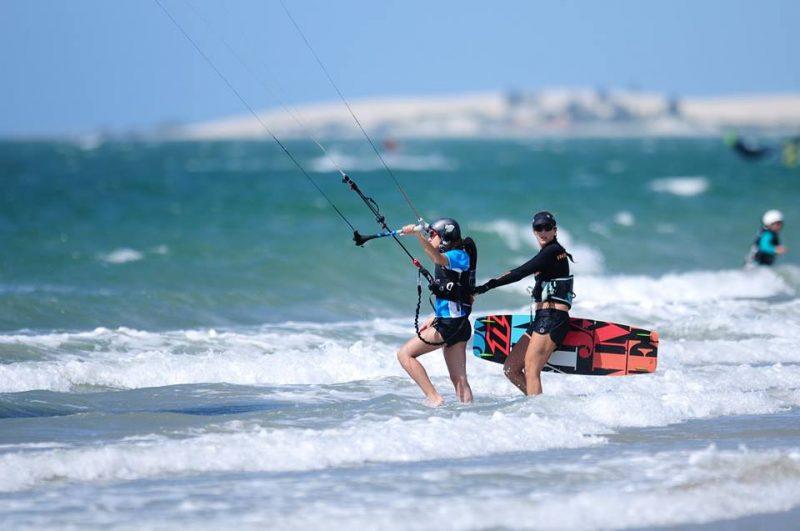 learn-to-kitesurf-Prea