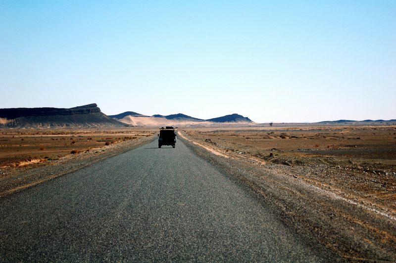 morocco-dakhla-drive