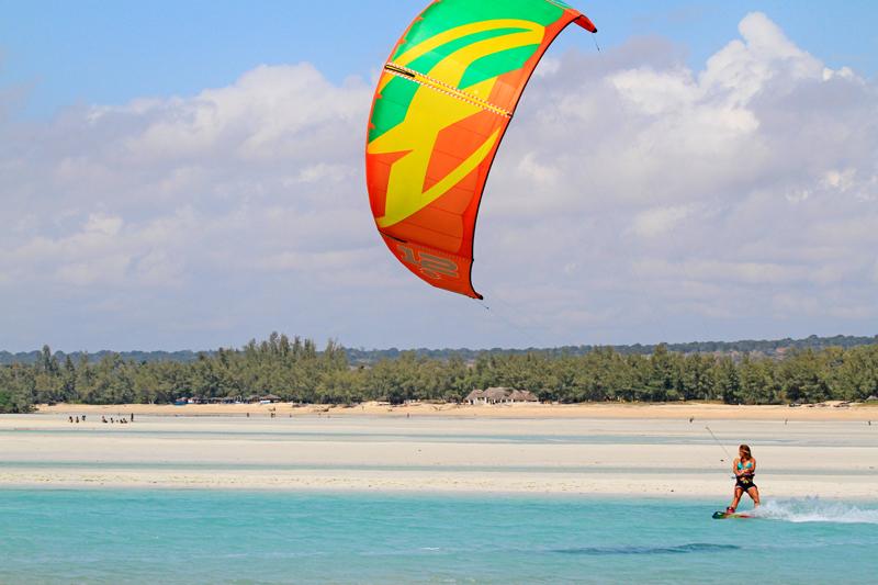 mozambique-kitesurf