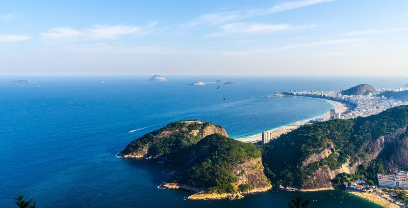 Rio-Brazil-holiday