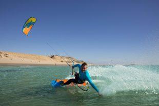 Dakhla-Club-kitesurf