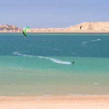 Dakhla-lagoon-kitesurf