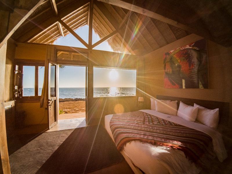 Wave-Camp-Rooms-Dakhla