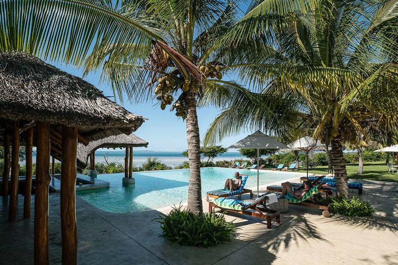 bahia-mar-mozambique