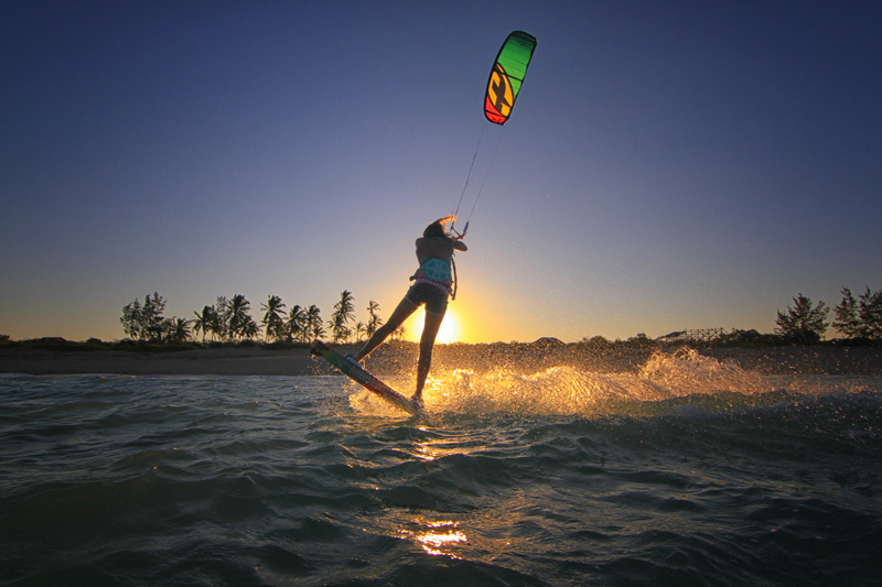 diamonds-mequfi-kitesurf