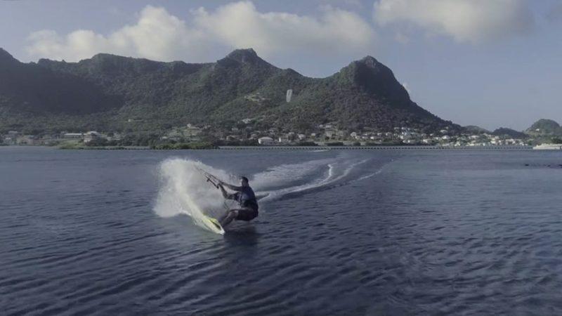 kitesurfing-grenadines
