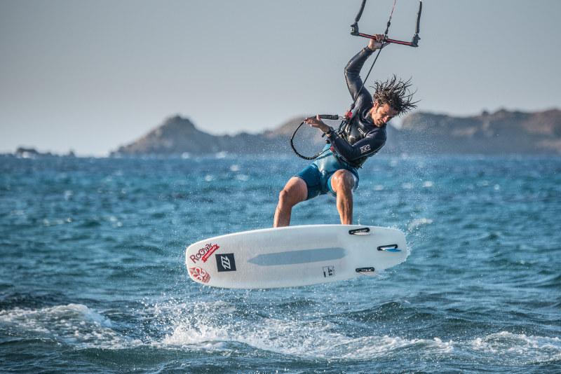 Limnos-Greece-kitesurf