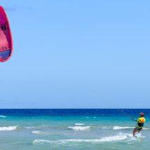 kitesurf-canary-islands
