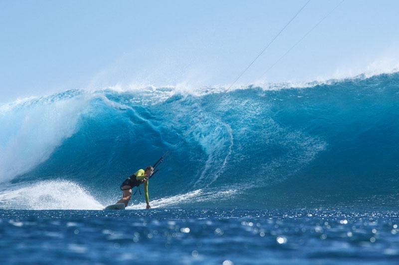 le-morne-kitesurf-wave
